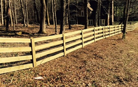 farm fencing contractor of nashville