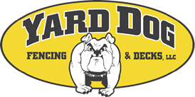 Yard Dog Fence of Nashville fence installer